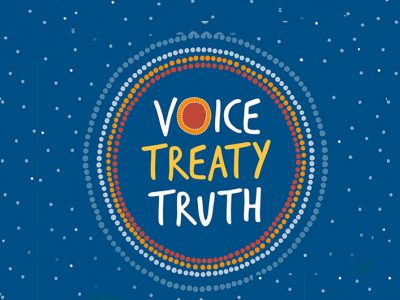 voicetreatytruth-BANNER